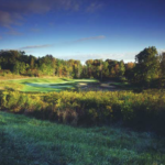 must play course in Oakland County