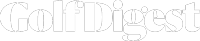 gd-logo-white