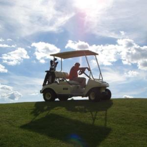 golf leagues in metro detroit