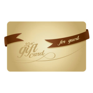 Gold-Gift-card-for-guest
