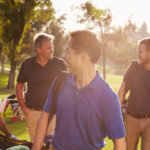 golf league, oxford, oakland country, southeast michigan