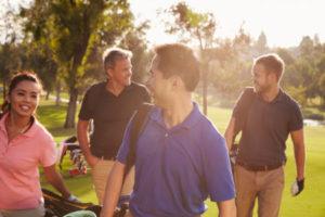 golf league, oxford, oakland country, southeast michigan