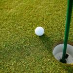 golf, oxford, michigan